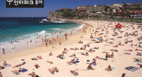 Bondi Beach, Bondi, Sydney East, New south Wales